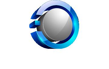 Coupled Technology Logo